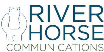River Horse Communications LLP logo