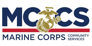 Go to Marine Corps Community Services (MCCS) profile
