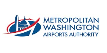 Metropolitan Washington Airports Authority logo