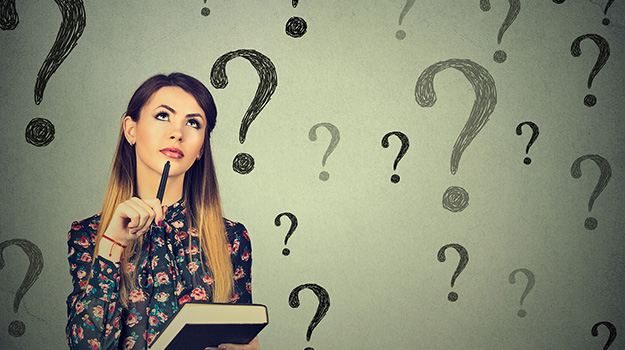 questions to grow your career