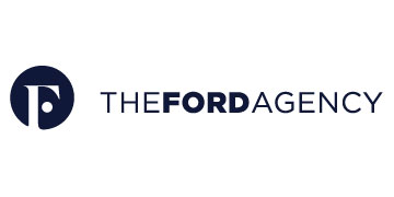 Ford Agency logo