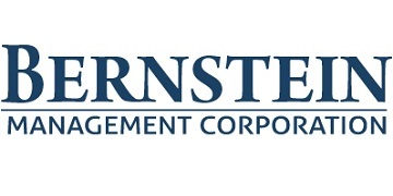 Bernstein Management Corporation  logo