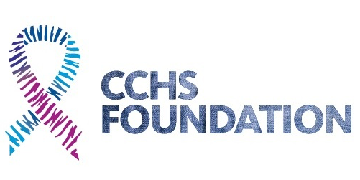 The CCHS Foundation logo
