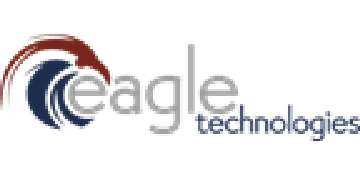 Eagle Technologies, Inc. logo