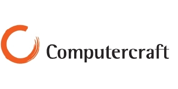 Computercraft logo