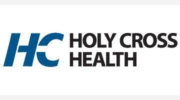 wellness coordinator job with holy cross hospital 37833952