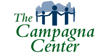The Campagna Center logo