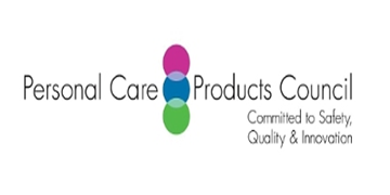 Go to Personal Care Products Council profile
