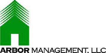 Arbor Management, LLC logo