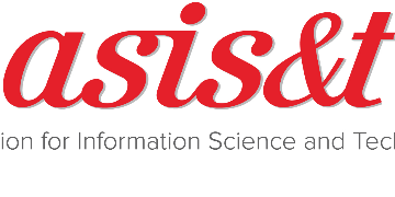 Association for Information Science & Technology logo