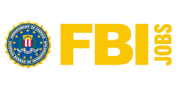 Federal Bureau of Investigation (FBI) logo