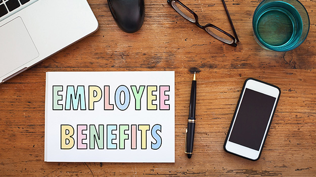 Getting the Benefits You Deserve