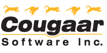Cougaar Software, Inc. logo