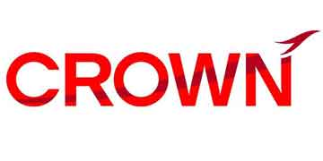 Go to Crown Consulting, Inc. profile