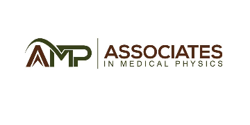 Associates in Medical Physics, LLC logo
