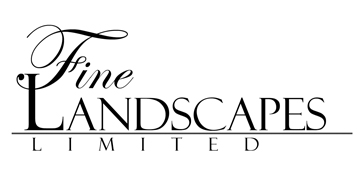 Fine Landscapes, Ltd. logo