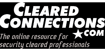 Cleared Connections logo