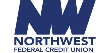 Go to Northwest Federal Credit Union profile