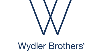 Wydler Brothers Real Estate logo