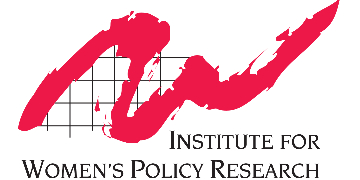 Institute for Women's Policy Research logo