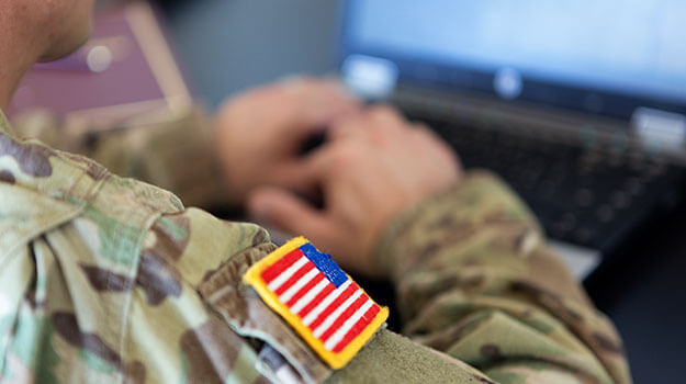 How to Highlight Your Military Accomplishments on Your Resume