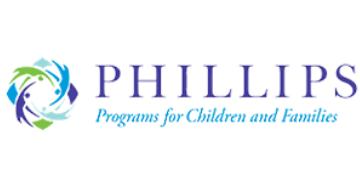 Phillips Programs logo