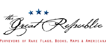 The Great Republic logo