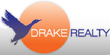 Drake Realty, Inc logo