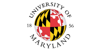Go to University of Maryland profile