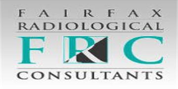 Fairfax Radiological Consultants logo
