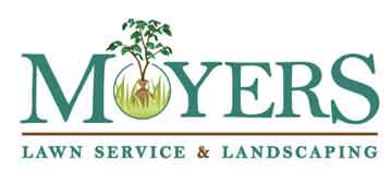 Go to Moyers Lawn Service profile