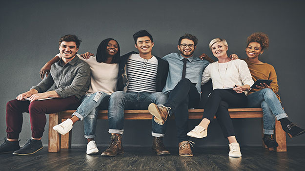 Millennials as Leaders: 5 Tips To Teach Millennials Leadership