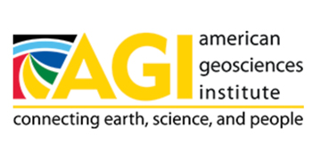 Go to American Geosciences Institute profile