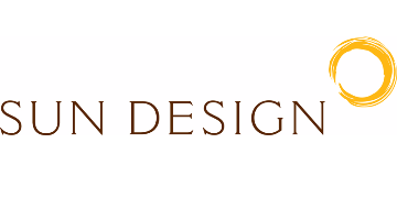 Sun Design Remodeling Specialists, Inc. logo