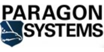 Paragon Systems Inc logo