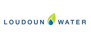 Go to Loudoun Water profile