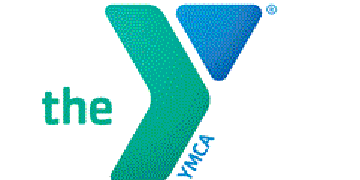 YMCA of Metro Washington logo