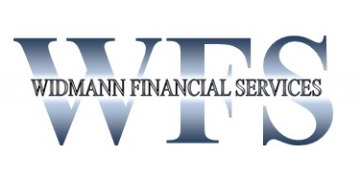 Widmann Financial Services logo