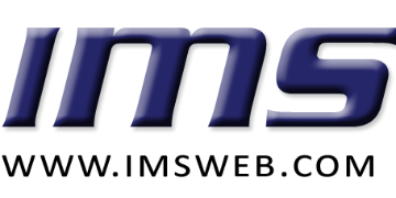 Information Management Services, Inc. logo