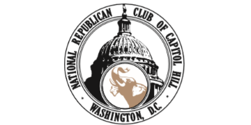 CAPITOL HILL CLUB logo