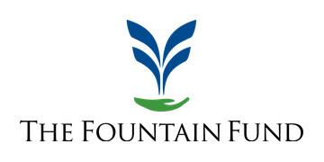 The Fountain Fund logo