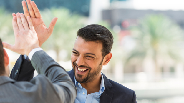 How to Convince Your Top Candidate to Say 'Yes' (Without Offering More Money)