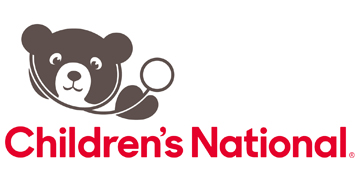 Go to Children's National Hospital profile