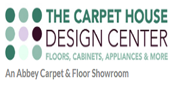 The Carpet House logo