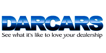 DARCARS Automotive Group logo