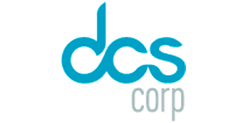 Go to DCS Corp profile