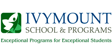 The Ivymount School logo