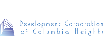 Development Corporation of Columbia Heights logo