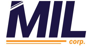 The MIL Corporation (MIL) logo