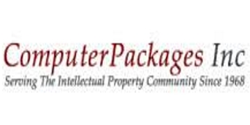 Computer Packages Inc. logo